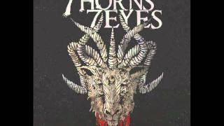 7 Honrs 7 Eyes - Vindicator [Christian Metal]