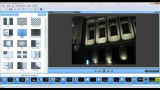 Как сделать видеофильм из фото.mp4