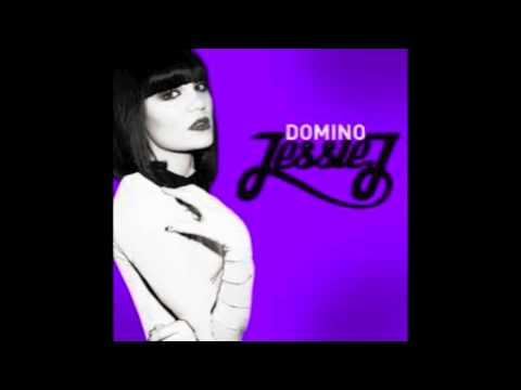 Domino (Jessie J) INSTRUMENTAL WITH HOOK HQ