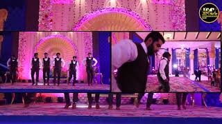 Poplin   Dance Choreography   Wedding   Dance   Performance