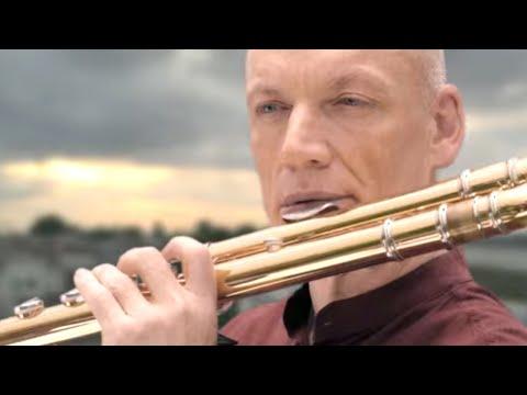 Aishwarya (Flute) – Wouter Kellerman