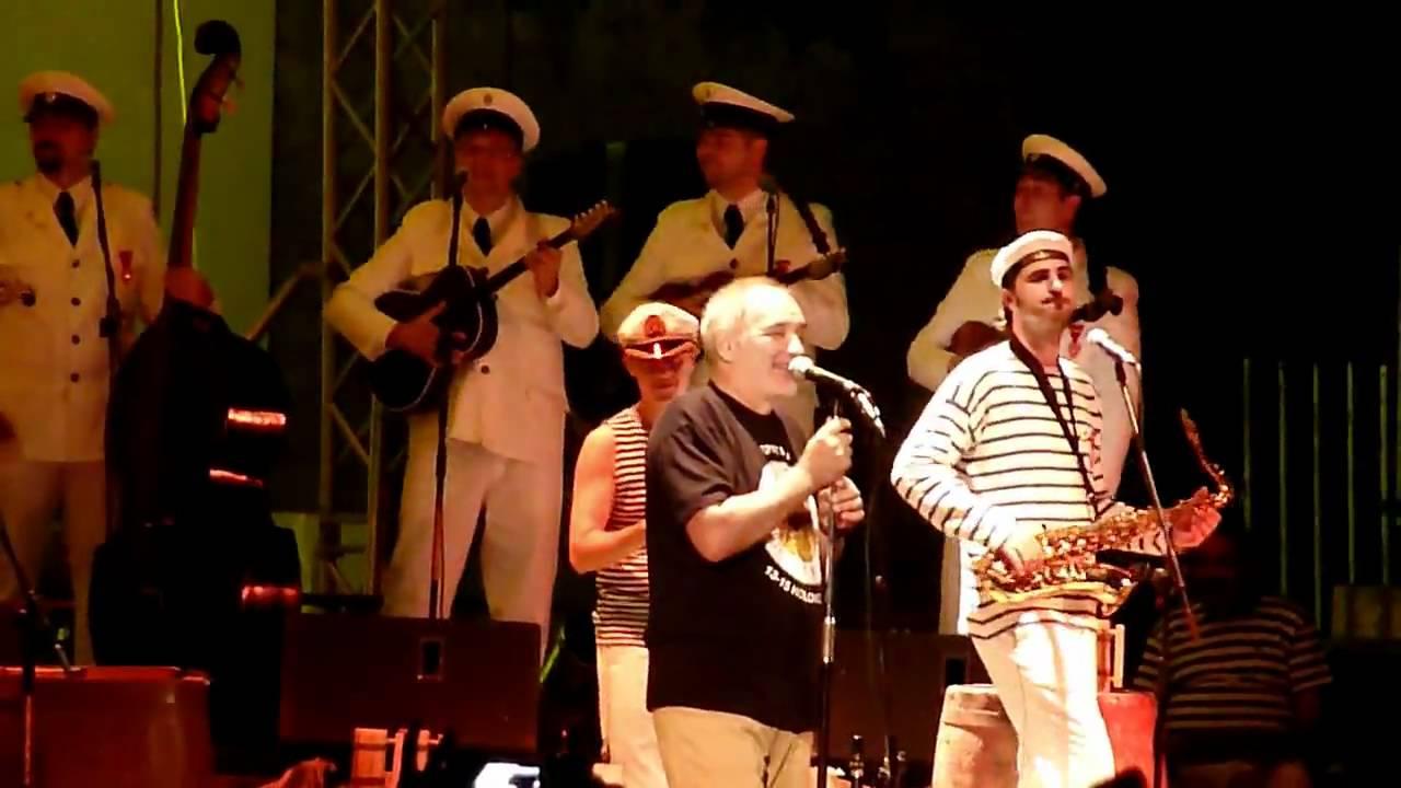 dorde-balasevic-jos-jedna-pesma-o-maloj-garavoj-opatija-14-08-2010-beneathsun