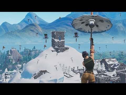 every fortnite player will watch this