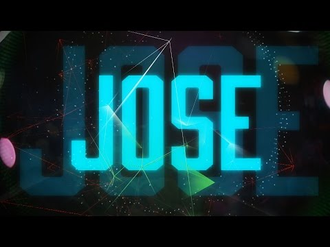 Who is No Way Jose?: WWE NXT, March 23, 2016