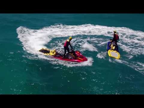Albany Surf Life Saving Club Country Carnival 2017