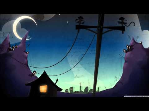 Burial - Untrue (Okkam Remix)