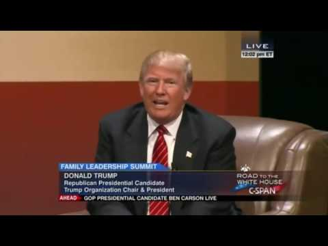 I alone Can Fix It...   Trump's Symphony   Priorities USA TV Ad