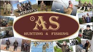 видео Антимоскитный костюм для рыбалки и охоты