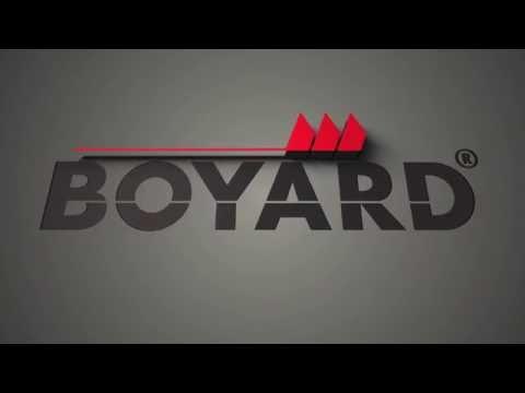 Системы выдвижения B-box: монтаж и установка ящика с рейлингом