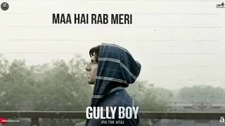 Asli Hip Hop (Lyrical Video) - Gully Boy | Ranveer Singh | Alia Bhatt | 14th February