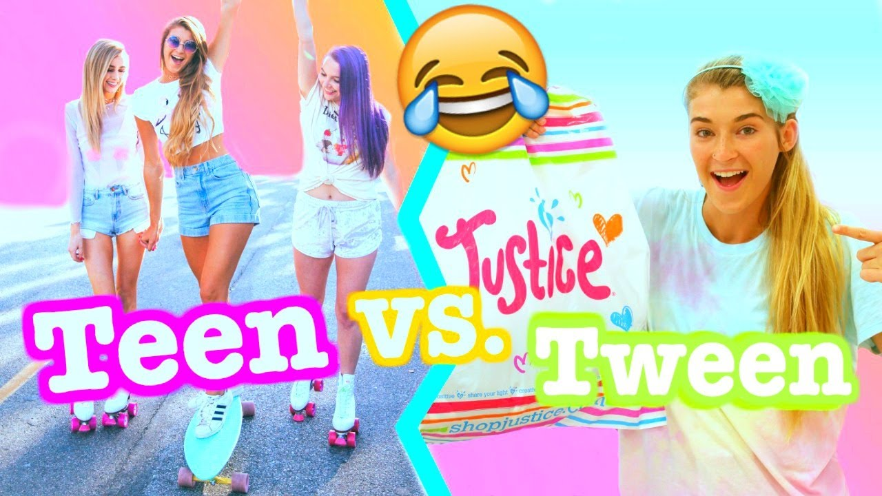 For teens and tweens provides-2971