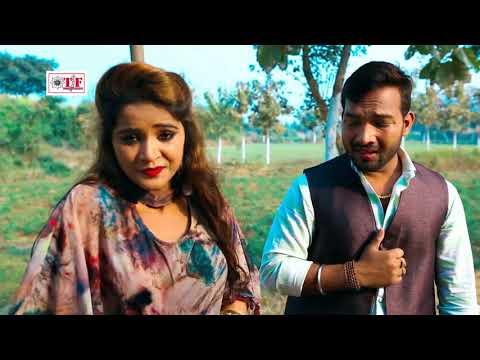 VIDEO SONG | Ehe Binitiya Karile Tohse | Sandeep Tiwari | Khush Rahiha Sasural | Bhojpuri Song 2018