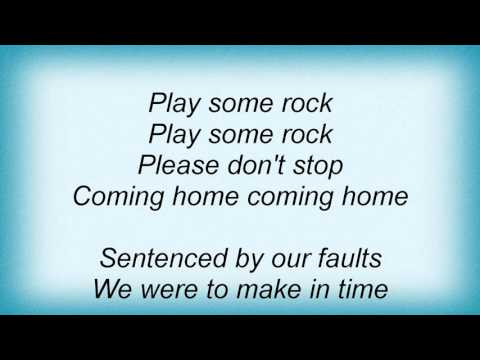 Liquido - Play Some Rock Lyrics