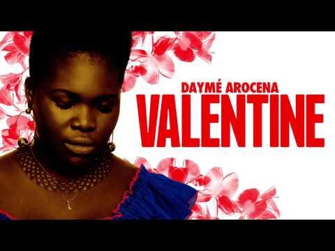Daymé Arocena - Valentine