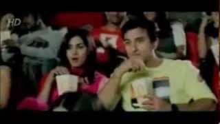Woh Ladki Hai Kahan Extended Remix (With Video) {D.J SahZee KamiKazi}