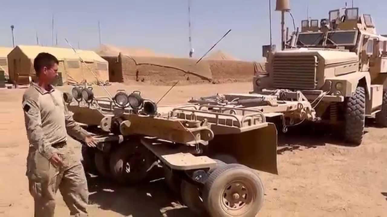 Bullet Proof Truck.html | Autos Post