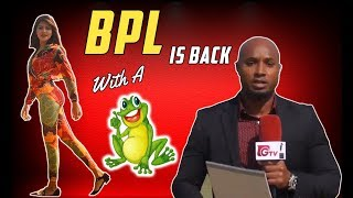 BPL IS BACK WITH A BANG