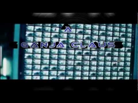Depeche Mode - All that's mine - Fan Video Clip