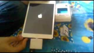 TinyDeal и бракованые устройства для iPad(, 2014-02-14T13:19:09.000Z)
