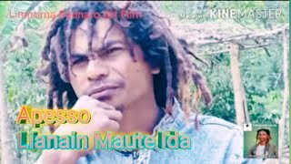 Download lagu Timor east life Estyle ( Lia Nain Mau te ida)