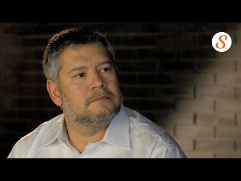 entrevista-com-marcelo-pimenta,-especialista-em-inovação- -material-complementar- -meusucesso.com