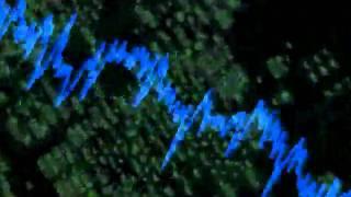 """Big Giant Circles - Impostor Nostalgia 06 """"Katana Blaster"""""""