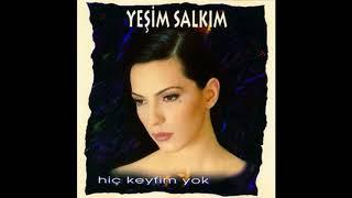 Yeşim Salkım - Senden Geçemem (1994)