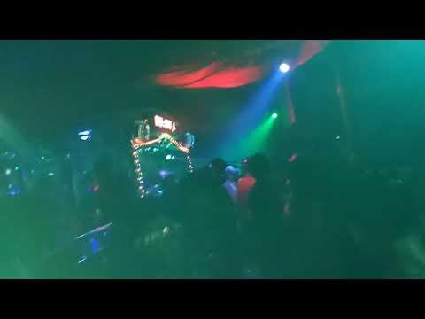 Padatt!!ot sultan entertaiment live show desa kuripan rambang dangku