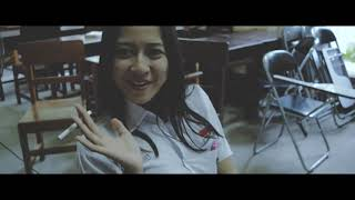 BAD GIRL vs KETUA OSIS - FILM PENDEK INDONESIA
