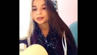 Kristina Si - Оффлайн mini cover