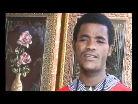 Bongo Flava: Ya Nini Malumbano - 20%