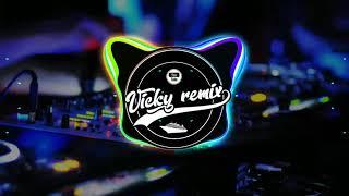 Dj JANG GANGGU SA itu SA JANG GANGGU (Slow Beat) DJ TikTok terbaru 2021 Viral