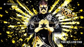 "WWE Stardust 12th Theme Song ""Written In The Stars"" 2016"