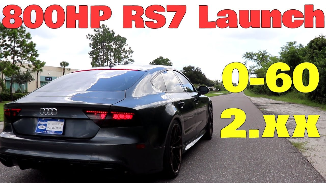 driving-and-launching-my-800hp-audi-rs7-for-the-first-time-it-sounds-incredible