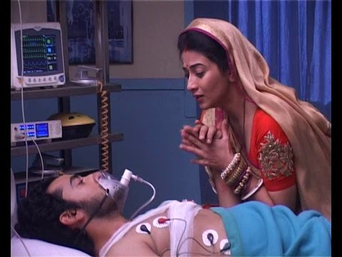 """""""Gangaa"""" Serial 