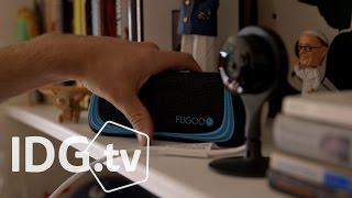 Best Dorm Room Gadgets