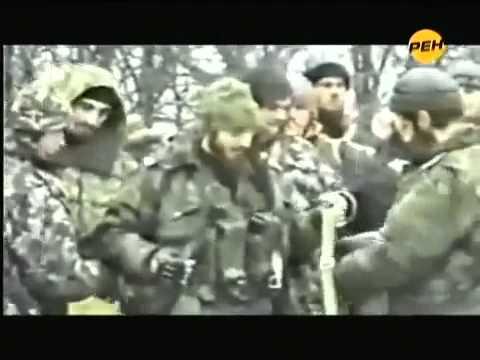 Юрий Дмитриевич Буданов  ГЕРОЙ