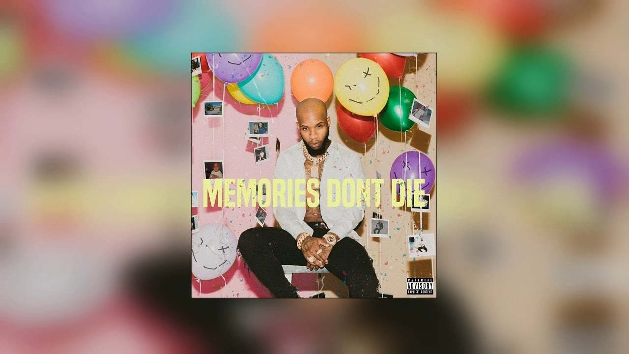 tory-lanez-happiness-x-tell-me-memories-don-t-die-tory-lanez