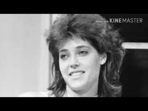 INTERNACIONAL CHEGA MAIS 1980