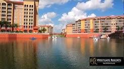 Westgate Vacation Villas near Disney World