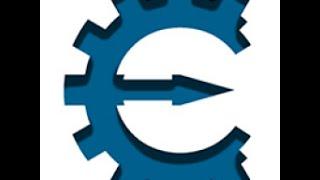 Обзор программы Cheat Engine на Андроид | Программа Cheat Engine Android | Как взломать игру , игры
