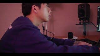 우원재 Woo Won Jae 불안 Anxiety Episode 01