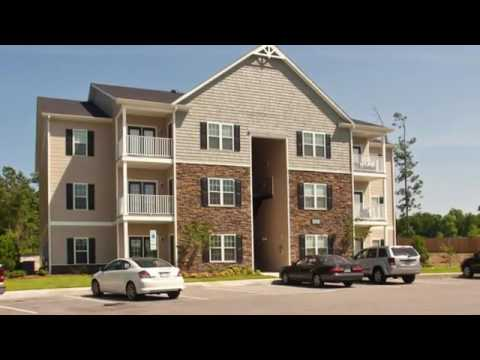 Cliffs at Waterford Apartments in Spring Lake, NC ...