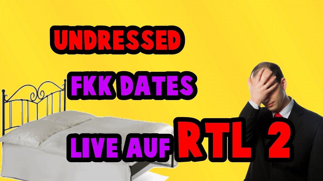 Rtl2 Dating