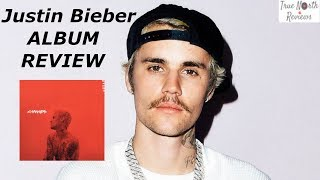 Download Justin Bieber - Changes ALBUM REVIEW Mp3 and Videos