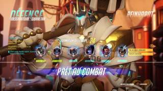 Download Video Overwatch  # hors saison avec bomberites MP3 3GP MP4