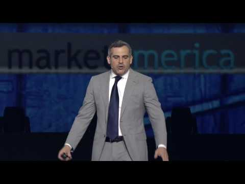 Work Smarter Rather Than Harder | Andrew Weissman and Jim Winkler
