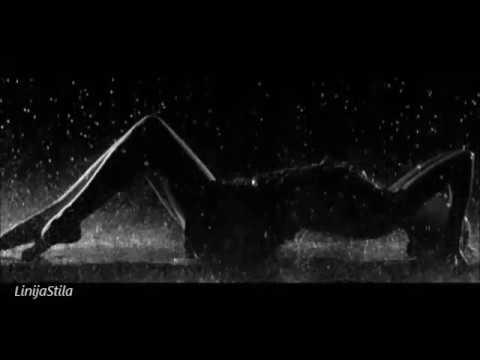 Depth Of My Soul ~ Thievery Corporation feat Shana Halligan