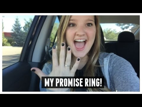 Communicating, that A Ring Promise My Giving Girlfriend round