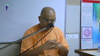 Sri Caitanya caritamrta in Marathi   Madhya lila Chapter 15 -  verse 42 to 98